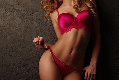 Tattletale Has over 100 of the Hottest Girls Girl Girls