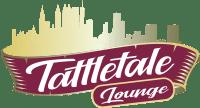 Tattletale Lounge Gentlemen's Club